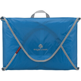 Eagle Creek Pack-It Specter Garment Folder M brilliant blue